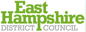 East Hampshire District Council