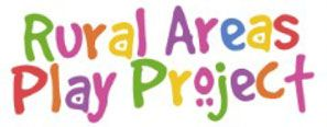 Rural Areas Play Project