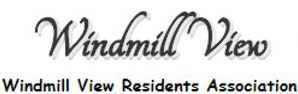 Windmill View Residents association