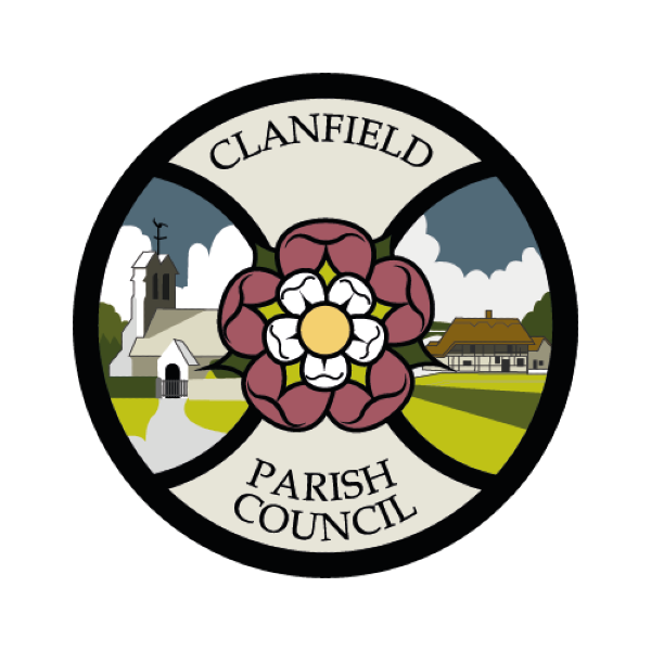 Clanfield Centre